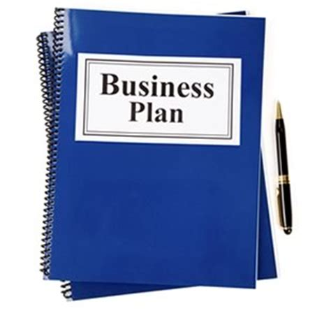 Writing business plan operations section