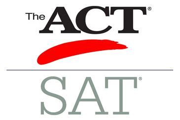 How To Write The New Redesigned SAT Essay