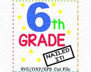 Th Grade Book Reportproject Elgin Local Schools